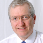 Alan Matthew, partner at Miller Hendry and an expert in intellectual property law